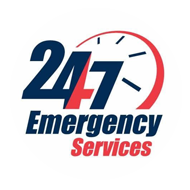 24 Hour Emergency Locksmith Services in Madison County