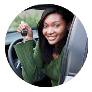 Car Locksmith Services in Livingston County